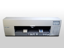 Printer HP Designjet 430 printer (E/A0 size)