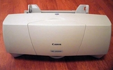 Printer CANON BJC-2000SP