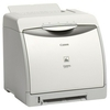 Printer CANON LASER SHOT LBP5100