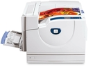 Printer XEROX Phaser 7760DGX