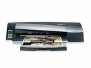 Printer HP Designjet 130