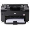 Printer HP LaserJet Pro P1102w