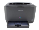 Printer SAMSUNG CLP-315W