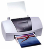 Printer CANON S630