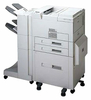 Printer HP LaserJet 8150hn
