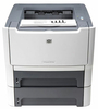 Printer HP LaserJet P2015x