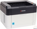 Printer KYOCERA-MITA FS-1061DN