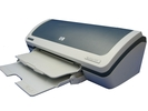 Printer HP Deskjet 3620