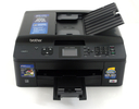 MFP BROTHER MFC-J430W