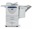 МФУ XEROX WorkCentre 5745 Copier/Printer