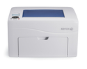 Printer XEROX Phaser 6010