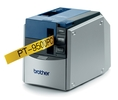 Printer BROTHER PT-9500PC
