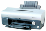 Printer CANON i560