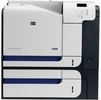 Printer HP Color LaserJet CP3525x