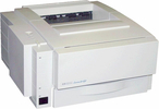 Printer HP LaserJet 6Pse