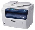 MFP XEROX WorkCentre 6015NI