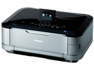 Printer CANON PIXUS MG6130