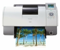 Printer CANON i900D