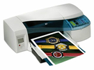 Printer HP Designjet 10ps