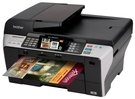 MFP BROTHER MFC-6890CDW