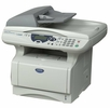 MFP BROTHER DCP-8045D