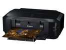 Printer CANON PIXMA iP4760