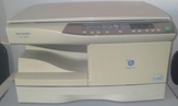 Copier SHARP AL-1041