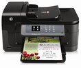 МФУ HP Officejet 6500A Special Edition e-All-in-One E710e