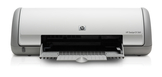 Printer HP Deskjet D1360