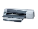 Printer HP Designjet 100 Plus Printer