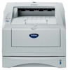 Printer BROTHER HL-5130