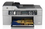 MFP HP Officejet J5783 All-in-One