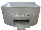MFP HP Copyjet printer/copier