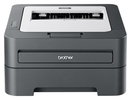 Printer BROTHER HL-2242D
