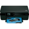 MFP HP OfficeJet 5515
