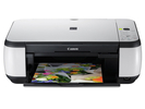 MFP CANON PIXMA MP276