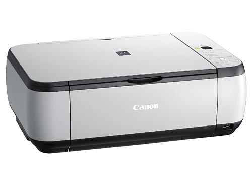 Canon PIXMA MP276 Printer Driver Download