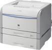 Printer CANON LBP-5600