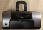 EPSON Stylus Photo 830
