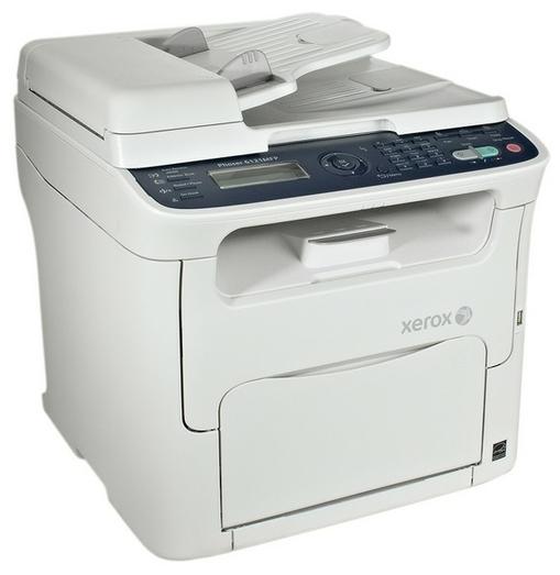 Заправка Cactus CS-RK-F6V25AE для HP DeskJet Ink Advantage 1115/2135/3635/3835/4535 черный 60мл