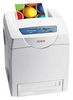 Printer XEROX Phaser 6180N