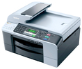 MFP BROTHER MFC-5860CN