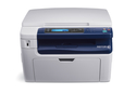 МФУ XEROX WorkCentre 3045NI