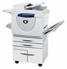 МФУ XEROX WorkCentre 5645 Copier/Printer/Scanner