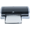 Printer HP Deskjet 5850w