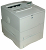 Printer HP LaserJet 4100dtn