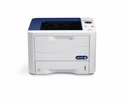 Printer XEROX Phaser 3320