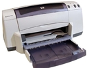 Printer HP Deskjet 948c