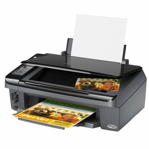 Driver For Epson Cx7450 Printer