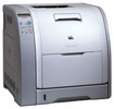 Принтер HP Color LaserJet 3700